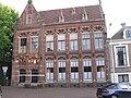 Oude Postkantoor in Wageningen.jpg