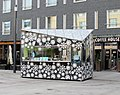 Oulu Central Square 20130602.JPG