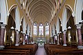 Our Lady's Island Church of the Assumption Nave 2010 09 26.jpg