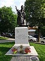 Our Lady of Czestochowa church, Montreal fc02.jpg