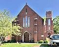 Our Lady of Lourdes Catholic Parish Church, Park Hills, KY - 49901815773.jpg