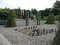 Outdoor fun - geograph.org.uk - 1082234.jpg