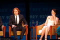 Outlander premiere episode screening at 92nd Street Y in New York 12.png