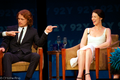 Outlander premiere episode screening at 92nd Street Y in New York 26.png