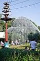 Ouwehands Dierenpark (14875443530).jpg