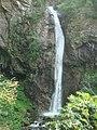 Ovcharchenski Waterfall 031.jpg