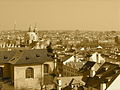 Overlooking the Prague City (3411102706).jpg