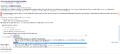 Oversight-Formular de-Wikipedia.png