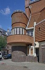 Overzicht hoek - Amsterdam - 20320132 - RCE.jpg