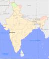 Overzichtskaart Bombay.PNG