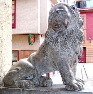 Oviedo-ayuntamiento4