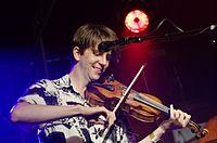Owen Pallett (Haldern Pop 2013) IMGP5445 smial wp.jpg