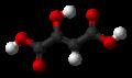 Oxaloacetic-acid-enol-3D-balls.png