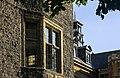 Oxford - panoramio (51).jpg