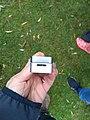 Oxford Nanopore MinION side USB.jpg
