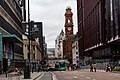 Oxford Road Manchester - Palace Theatre - 50140145538.jpg