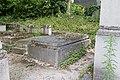 Père-Lachaise - Division 11 - Unidentified34 01.jpg