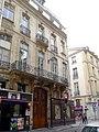 P1050013 Paris Ier rue Danielle-Casanova immeuble n°15 MH rwk.jpg