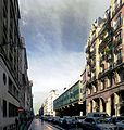P1060337 Paris IV rue du Renard rwk.JPG