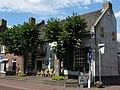 P1070686Alphen (Noord-Brabant).JPG