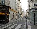 P1110411 Paris VII rue Saint-Guillaume rwk.JPG