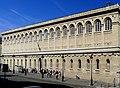 P1130232 Paris V place du Panthéon n°10 bibliothèque Ste-Geneviève rwk.JPG
