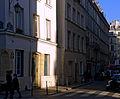 P1140574 Paris IV rue du Roi-de-Sicile rwk.jpg
