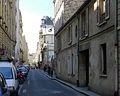 P1180865 Paris XVI rue de l'Annonciation rwk.jpg