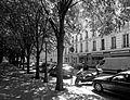 P1200248 Paris VII rue Fabert rwk.jpg
