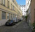 P1250178 Paris XI cour des Fabriques rwk.jpg