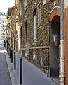 P1260481 Paris XV rue Pierre-Mille n2 rwk.jpg