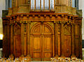 P1280184 Paris IV eglise ND Blancs Manteaux orgue buffet rwk.jpg