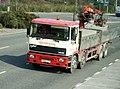 P589CTT Glendinning.jpg