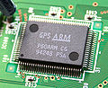 P60ARM GC 01.jpg