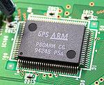P60ARM GC 01