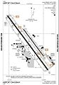 PALM SPRINGS KPSP PALM SPRINGS CA RUNWAY DIAGRAM.jpg