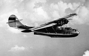 PBY-1 VP-3 in flight late 1930s.jpeg