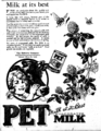 PET milk ad 1922.png