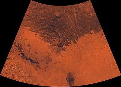 PIA00166-Mars-MC-6-CasiusRegion-19980604.jpg