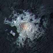PIA20355-Ceres-DwarfPlanet-OccatorCrater-Center-201602-crop