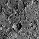 PIA20407-Ceres-DwarfPlanet-Dawn-4thMapOrbit-LAMO-image53-2016207.jpg