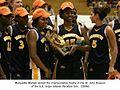 PJ Marquette Team Photo 2006.jpg