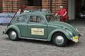 PKW der Marke VW Käfer, in Stralsund, 1 (2012-06-28), by Klugschnacker in Wikipedia (2).JPG