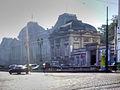PLACE ROYALE-KONINGSPLIEN-BRUSSELS-Dr. Murali Mohan Gurram (3).jpg