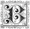 PL Juliusz Verne - Czarne Indje page 022b.png