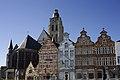 PM 120748 B Oudenaarde.jpg