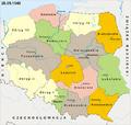POLSKA-PODZIAŁ ADMINISTRACYJNY 25-09-1945.png