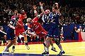 POL - ISL (02) - 2010 European Men's Handball Championship.jpg