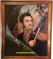 PROCER DE N1.png