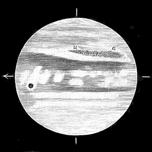 PSM V16 D772 Spots on jupiter.jpg